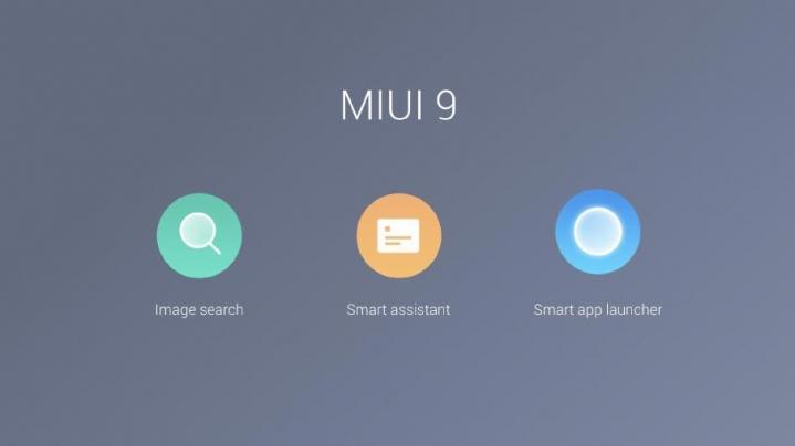 MIUI 9 features 1