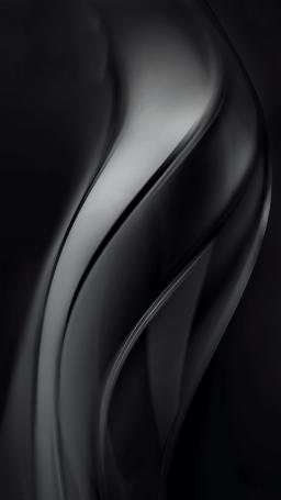 MIUI9_wallpaper_03