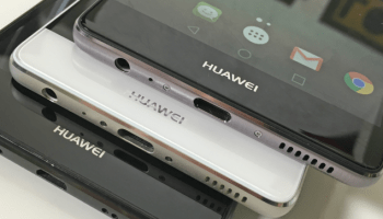 How to update Huawei P9 and P9 Plus to Android 8 0 Oreo - Download