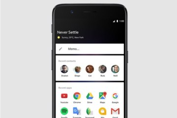 OnePlus 5 - OxygenOS 4.5.10 OTA update download