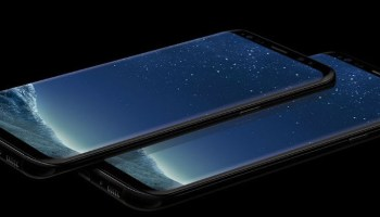 Download] T-Mobile Galaxy S8 and S8 Plus stock Firmware With July