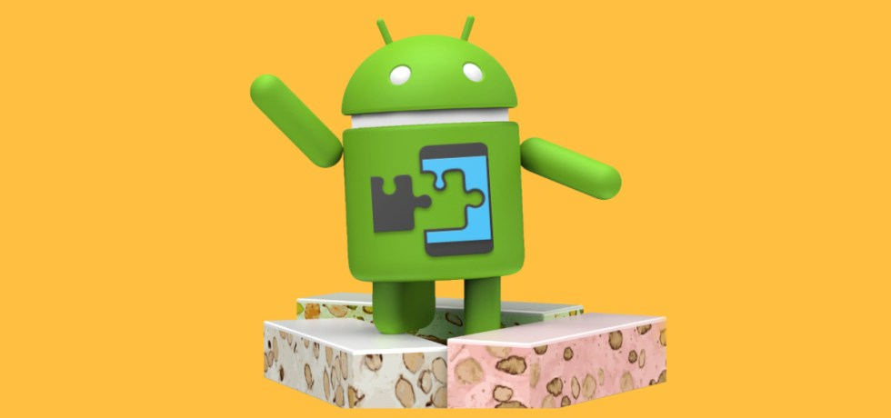 Download and install Android-7.0-7.1-Nougat-Xposed v88 framework