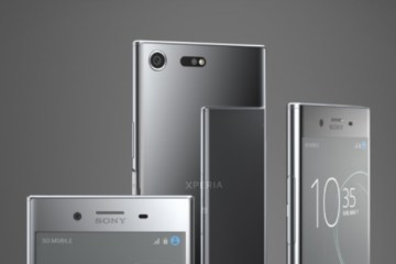 Xperia XZ Premium Official Android 8.0 Oreo 47.1.A.3.254 firmware update