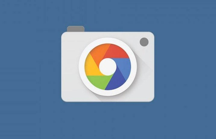 Google Camera HDR+ for Samsung devices