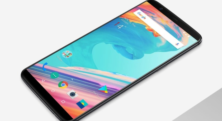 How to root OnePlus 5T, install TWRP and Unlock Bootloader