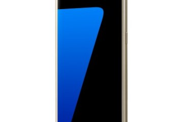 November security patch for Galaxy S6(Edge)/S7/A5