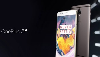 Install OnePlus 5 Oxygen OS 5 0 1 Android 8 0 Oreo firmware