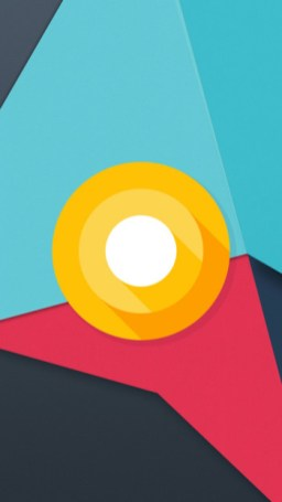 LineageOS 15.1 (Android 8.1.0) for galaxy s7 herolte screenshot 1