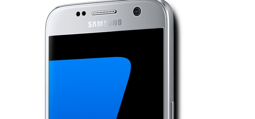 Samsung Galaxy S7 and S7 edge Lineage OS 15.1 based on Android 8.1 Oreo