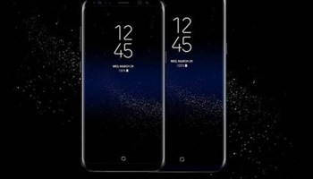 Install December OTA update for Galaxy S8/S8+ USA Snapdragon variants