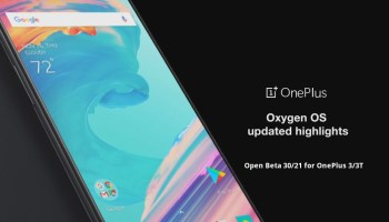 How To] Enable native Call Recording on OnePlus 3/3T and OnePlus 5