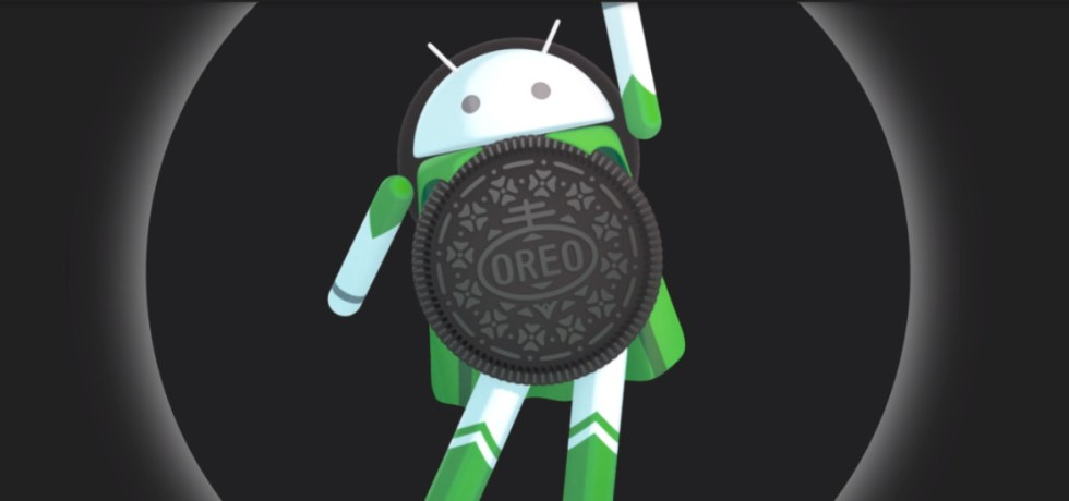 How to install Xposed v90 Framework for Android 8.0 8.1 Oreo