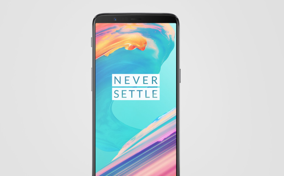 Download and Install OnePlus 5 and 5T Open Beta 8 and Beta 6 based on Android 8.1 Oreo