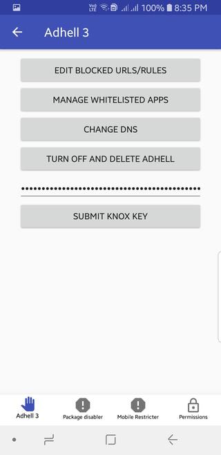 Screenshot 20180329 203510 AdHell 3