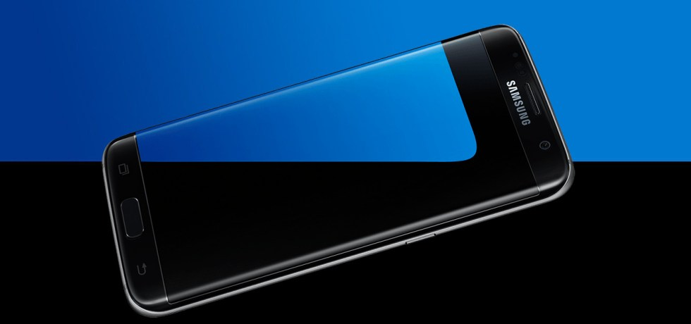 AT&T Samsung Galaxy S7 and S7 Edge Oreo Download G930AUCU4CRE4 and G935AUCU4CRE4