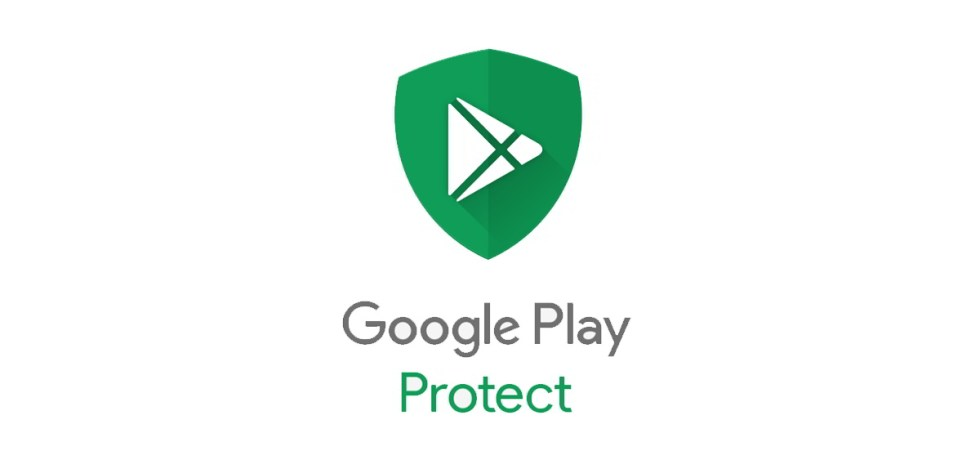How to fix Google Play Protect Blocking Galaxy App Store by Samsung