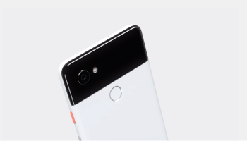 Download Latest Google Camera APK for OnePlus 7 and 7 Pro [Gcam APK