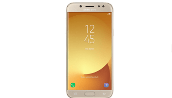Samsung Galaxy J7 (2016) gets Android 8 1 Oreo update (Samsung