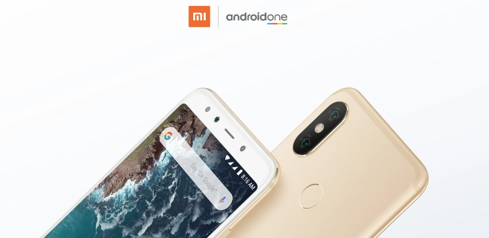 Download TWRP Recovery and Root Xiaomi Mi A2 and A2 Lite with Magisk Manager min