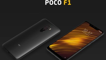 Best Custom ROMS of 2018 based on Android 8 1 Oreo