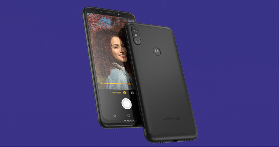 How to Register Motorola Android 9.0 Pie Beta