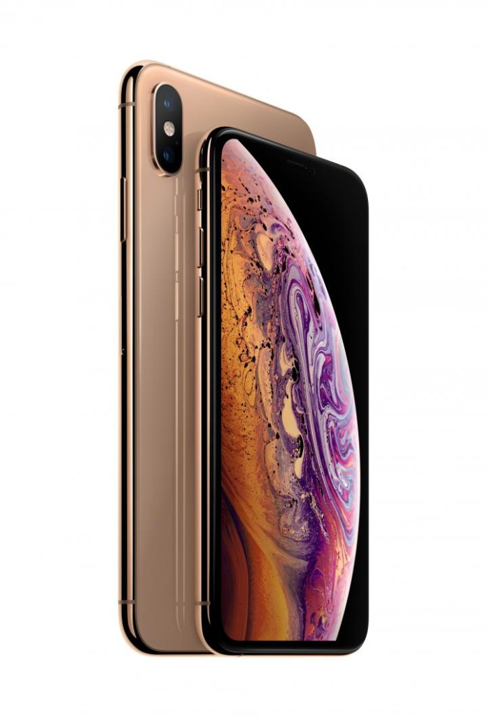 iphone XS max wallpapers downloads