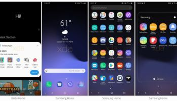 Best Samsung Features That Should Come to Stock Android