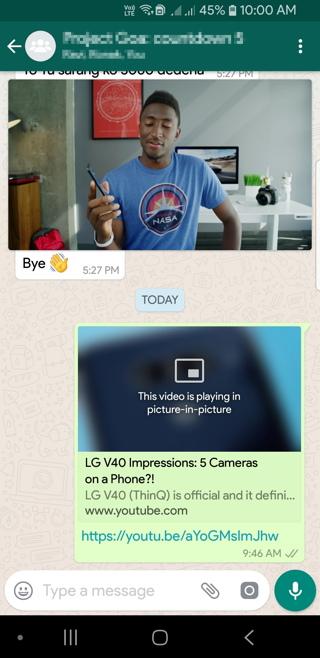 Screenshot 20181004 100006 WhatsAppzz