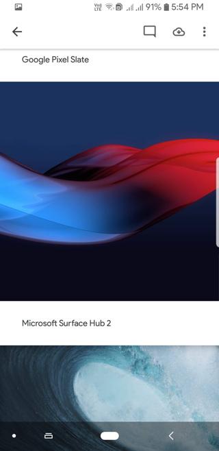 Screenshot 20181029 175425 Photos