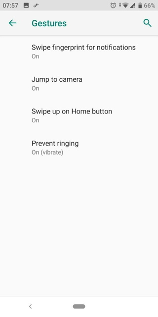 Download Xiaomi Mi A2 Android 9.0 Pie Beta 2