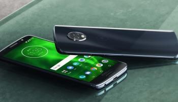 Motorola Begins Android 9 0 Pie Beta, See How to Register