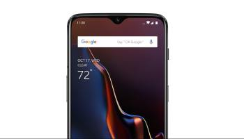 Download Open Beta 17 for OnePlus 6 and Beta 9 for OnePlus 6T OTA