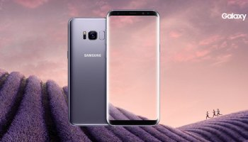 android 8 samsung s8 download