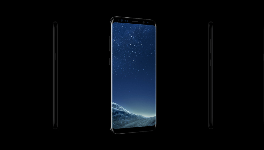 Snapdragon-Galaxy-S8-Plus-and-Note-8-Android-9-pie-One-UI