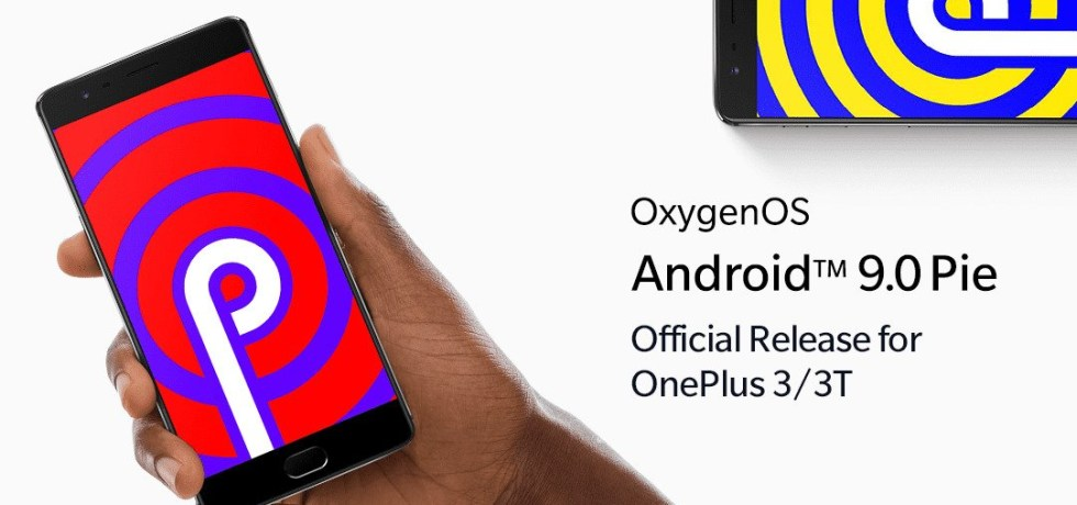 Download Official Oxygen OS 9.0.2 released for OnePlus 3 and 3T