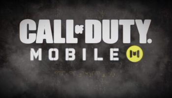 How to Fix Errors in Call of Duty Mobile - Troubleshooting guide