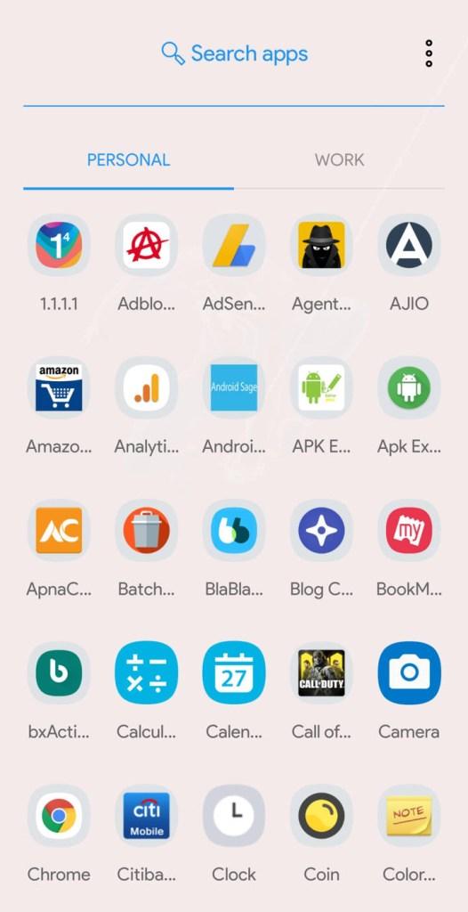 Screenshot_20190710-203920_OnePlus Launcher