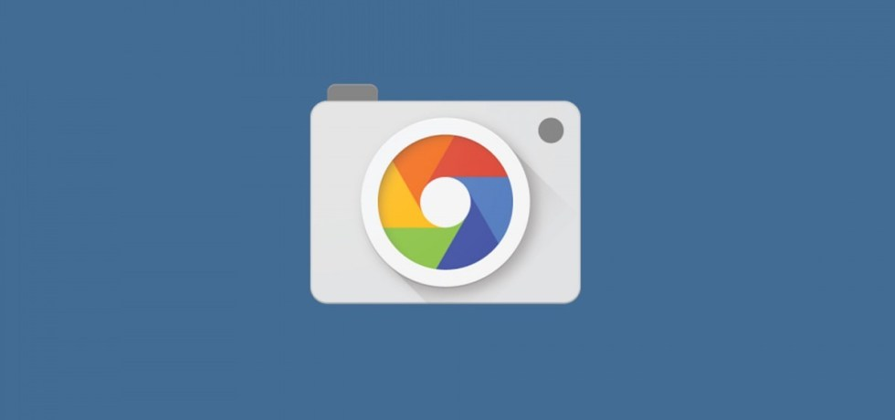 Download and install Google camera config file gcam config file