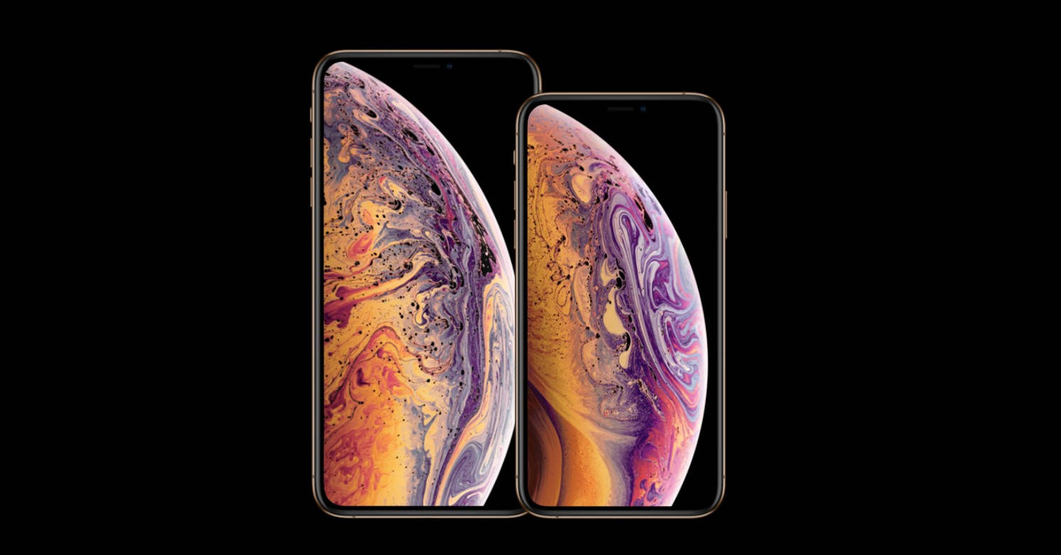 Download Latest Apple Iphone Live Wallpapers And Ios Video Wallpapers