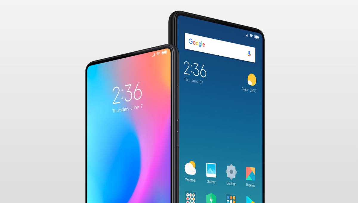 List of Xiaomi phones receiving MIUI 11 update based on Android 11 Q