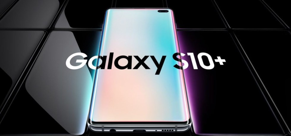 Samsung Galaxy S10e, S10 & S10+ get camera night mode in usa-min