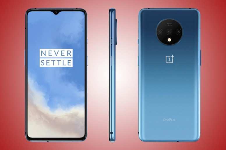 Download OnePlus 7T and OnePlus TV stock and live ...