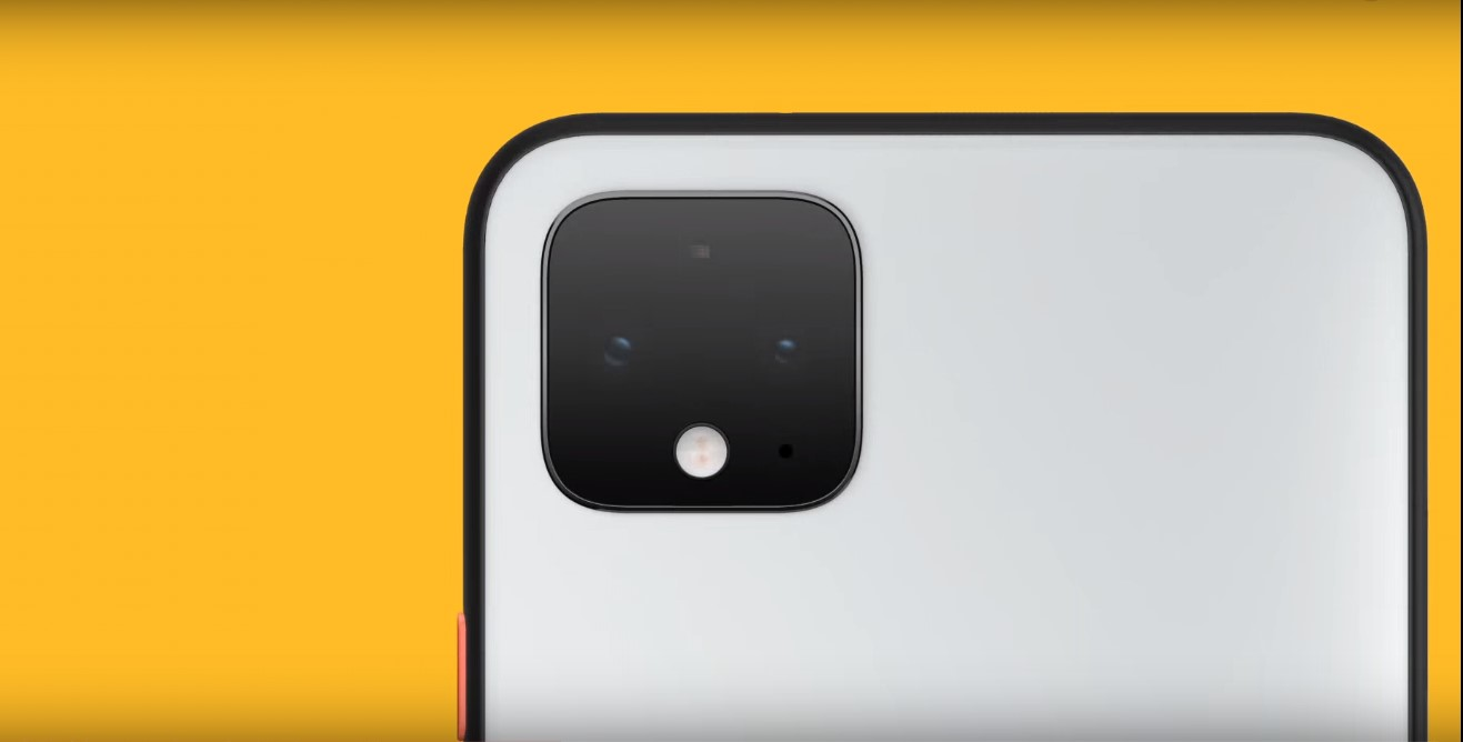 Download Latest Google Camera 7.2 APK from the Google Pixel 4 (XL) - Gcam 7.2 Mod APK