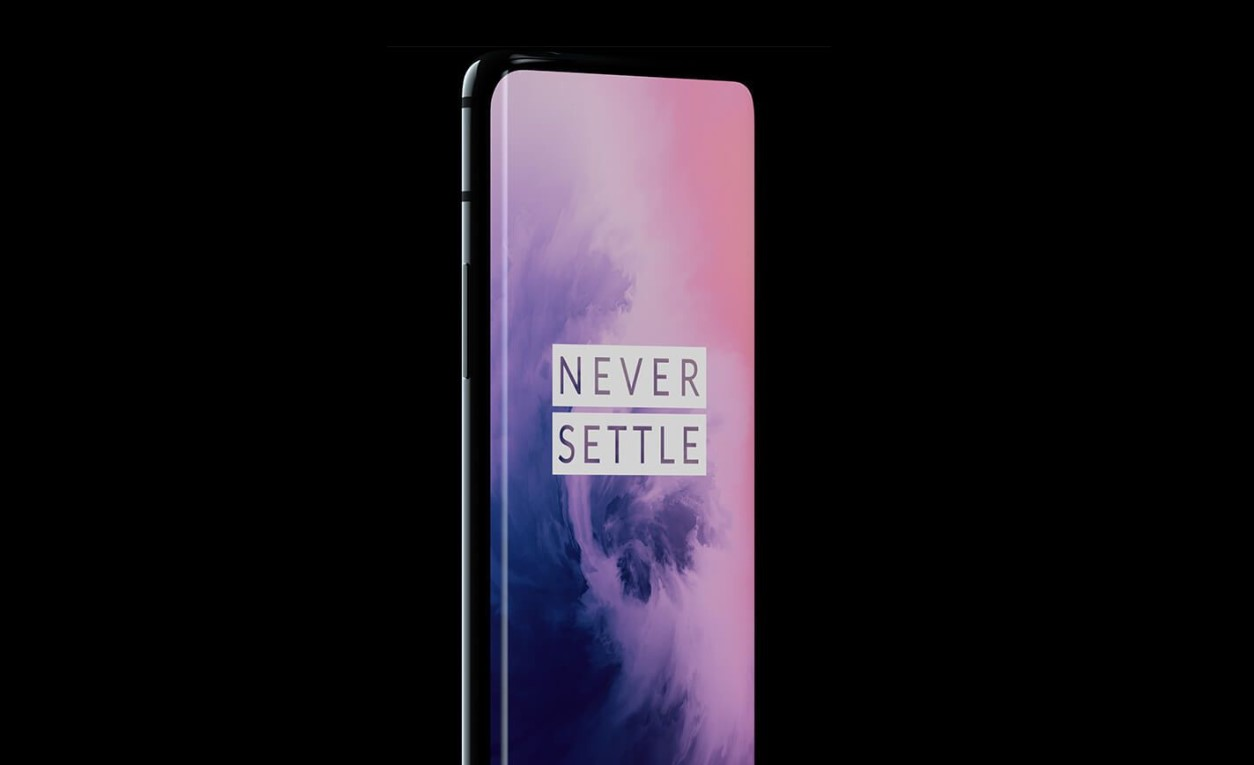 Download latest Open Beta update for OnePlus 7 and 7 Pro