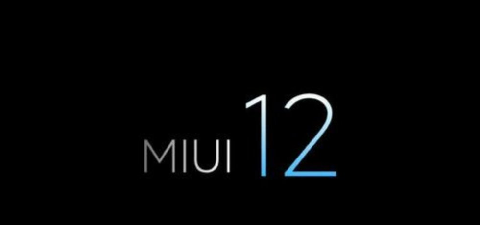 MIUI 12 feature list and list of Xiaomi devices to get it