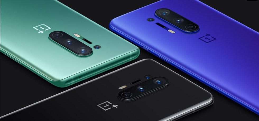 Download Google Camera Gcam 7.3 APK for OnePlus 8 and 8 Pro and use telephoto and ultrawide lens