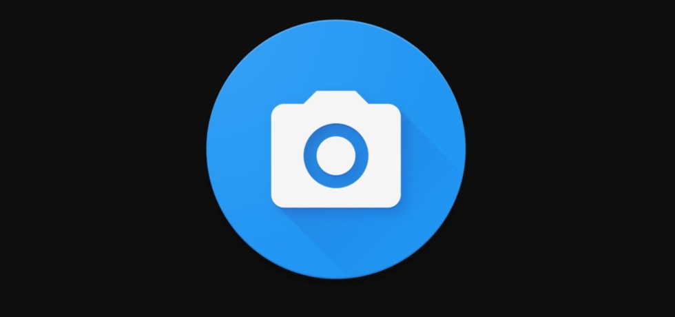 Best Google camera alternatives for Android phones