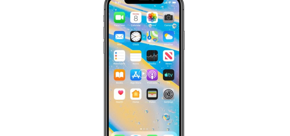 Download iOS 14 new official wallpaper live and stock