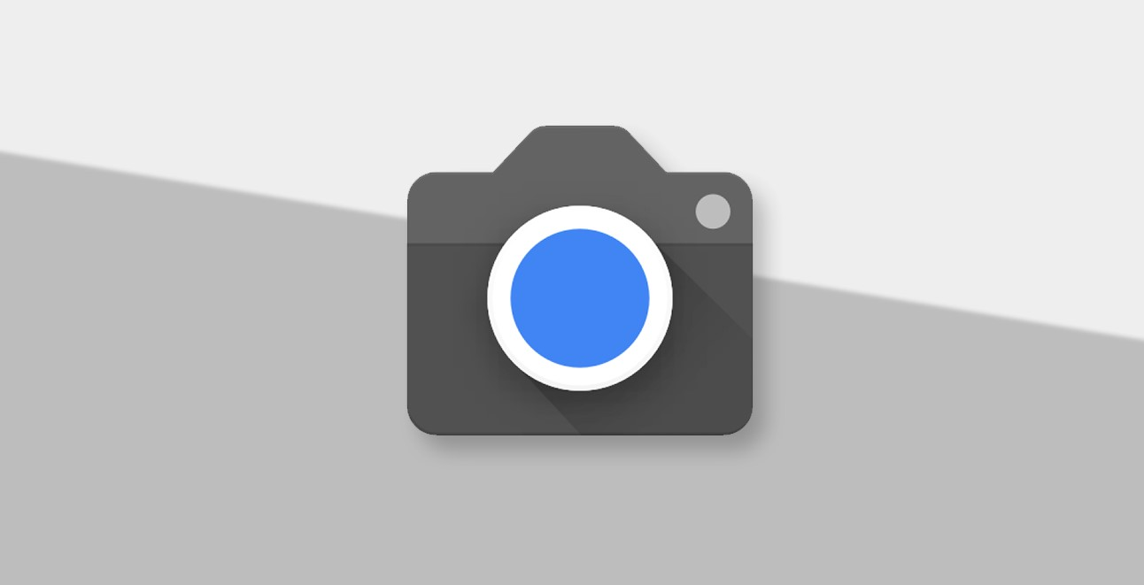 Download Google Camera 8.1 for Mi 10i