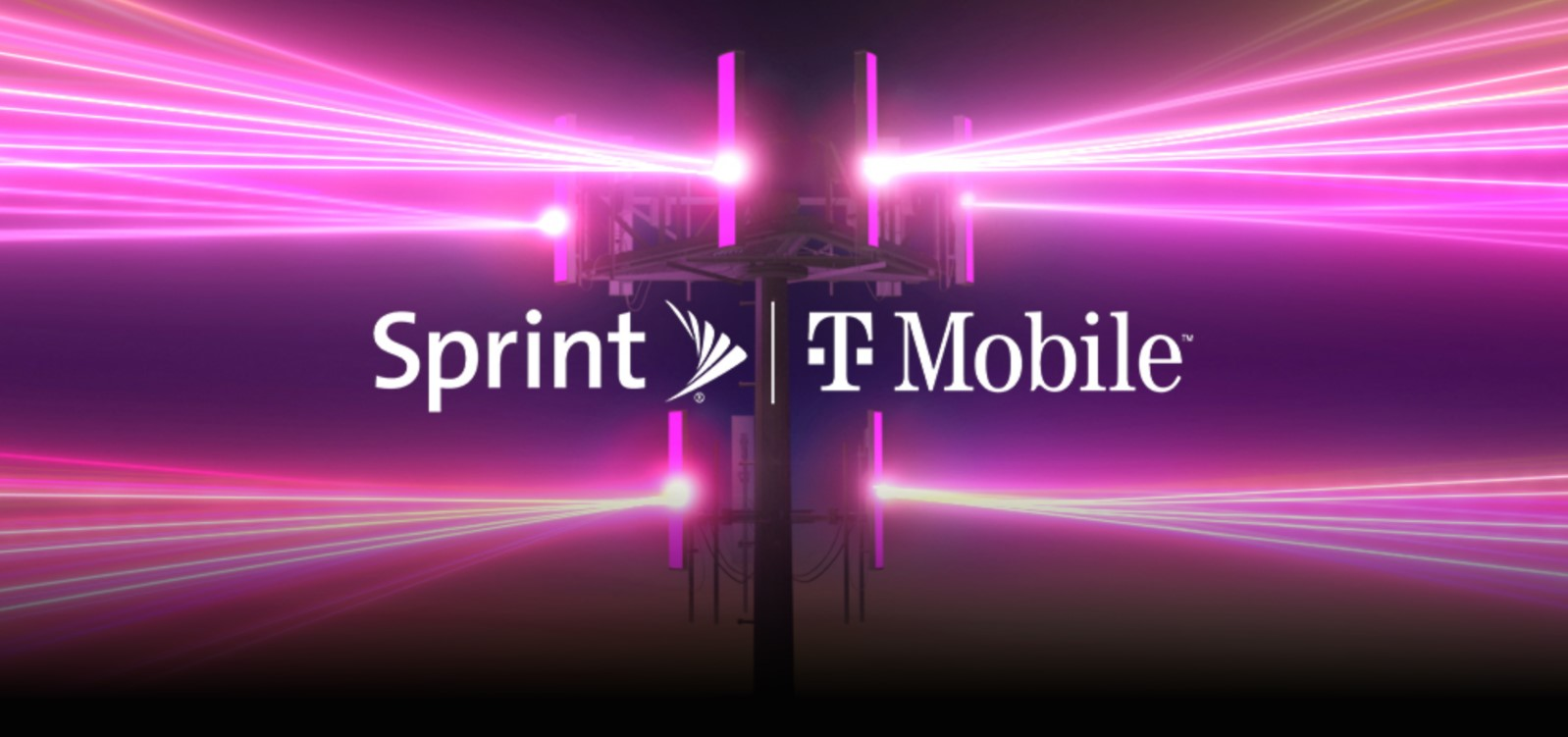 T-Mobile SIM cards now work with Sprint locked smartphones